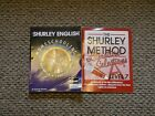 Shurley English Homschooling Level 6 Teachers Manual with bonus book