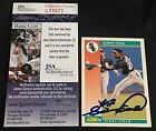 Sammy Sosa Cards, Rookie Cards and Autographed Memorabilia Guide 32