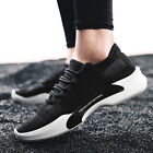 2017 Mens Running Shoes Casual Walking Sport Outdoor Sneakers Athletic Shoes
