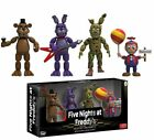 2017 Funko Five Nights at Freddy's Mystery Minis Series 2 20