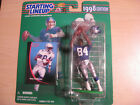 Starting Lineup Action Figure 1998 NFL Joey Galloway - Seahawks