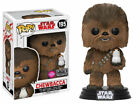 Ultimate Funko Pop Star Wars Figures Checklist and Gallery 376