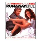 Runaway Bride-Music from the by xxx