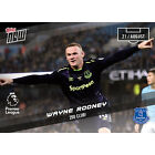 2017-18 Topps Now Premier League Soccer Cards 49