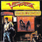 Vendetta - Brain Damage CD