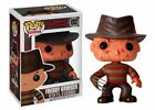 Ultimate Funko Pop Freddy Krueger Figures Checklist and Gallery 7