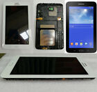 OEM For Samsung Galaxy Tab 3 Lite 7.0 3G T111 LCD Display Touch Screen Digitizer