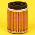 Oil Filter Fit Yamaha TT225 TT350 TT-R230 TT-R225 TW200 XT125 BW200 Engine Motor