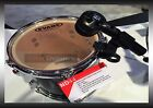 EV ELECTRO VOICE DYNAMIC CARDIOID LARGE DIAPHRAM DRUM MICROPHONE ND44