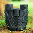 Day Night 35x50 Military Army Zoom Powerful Binoculars Optics Hunting Camping