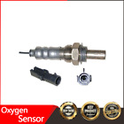 Upstream Oxygen Sensor 1PCS For 90 91 Geo Storm