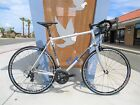 MSRP $1749.99 2016 61CM JAMIS QUEST ELITE STEEL ROAD BIKE W/NEW WARRANTY!!!