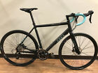 BIANCHI ALL ROAD HYDRAULIC DISC 59CM 105 BRAND NEW, NEVER USED