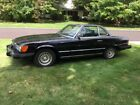1983 Mercedes-Benz 300-Series Leather seats for $8200 dollars