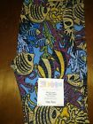 LulaRoe OS Sea Life Fish Leggings Unicorn