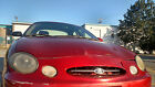 1999 Ford Taurus  1999 for $1800 dollars