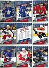 2017 Upper Deck National Hockey Card Day 31