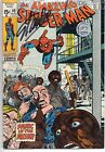 AMAZING SPIDER MAN 99 SIGNED STAN LEE PANIC IN PRISON GIL KANE