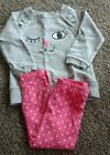 Cute fall girl outfits size 18 month