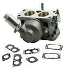 Carburetor Carb for Briggs  Stratton 791230 499804 with Gasket US Sale