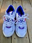 Womens Saucony Liberate Athletic Running Shoes S15239 12 85 wide