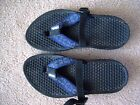 TEVA Sandals Ladies Size 5 Very Nice REDUCED