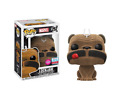 Funko Pop! Marvel: Inhumans – Flocked Lockjaw NYCC Fall Exclusive Pre-Sale
