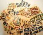 STAMPS USA POSTAGE LOT mint No Gum  4500 face
