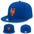 New York Mets Collecting and Fan Guide 46