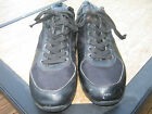MENS MOUNTAIN GEAR HIKING SHOES BOOTS SIZE 85 EXCELLENT USED CONDITION LOOK