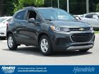 2017 Chevrolet Other LT 2017 for $500 dollars