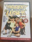 The Biggest Loser The Workout DVD 2005 FREE SHIPPING