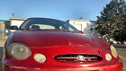 1999 Ford Taurus  1999 for $1700 dollars