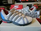 Adidas Adistar Comp ADV A D Pack Parallel Dimension Core White Onix Blue BY9836