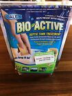 Bio Active Septic Tank Treatment 1 Year Supply