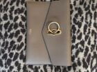 Mullberry Clutch bag womens bag leather bag mulberry bag