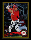 Hottest Cards in 2011 Topps Update Series Baseball 30