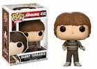 2017 Funko Pop The Shining Vinyl Figures 16
