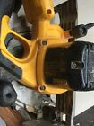 DEWALT DC300 36V Cordless Circular Saw Used Working Order Bare Unit