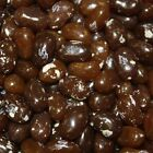 CAPPUCCINO Jelly Belly Candy Jelly Beans 1 4 LB BAG BULK BEST PRICE