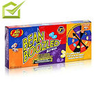 Bean Boozled Jelly Beans Spinner Wheel Game 4th Edition Candy Gum Jelly Belly