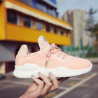 Womens Casual Sports Shoes Outdoo Training Sneakers Running Athletic walking