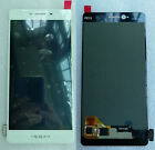Original For OPPO R7s 5.5 inch LCD Display Touch Screen Digitizer +Tools+3M