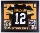 Terry Bradshaw Cards, Rookie Cards and Autographed Memorabilia Guide 52