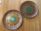 Vintage Set of Two 11
