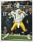 Ben Roethlisberger Card and Autograph Memorabilia Guide 65