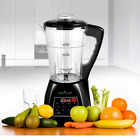 Blender | Multifunction Machine | Hot and Co