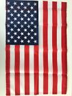 12x18 American Garden Flag United States of America USA US Small Yard Banner