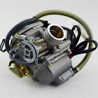 GY6 125cc 150cc Carburetor Assy PD24 For Motor Scooter Moped ATV FREE SHIPPING