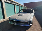 1970 Ford Mustang Mach 1 1970 for $3900 dollars